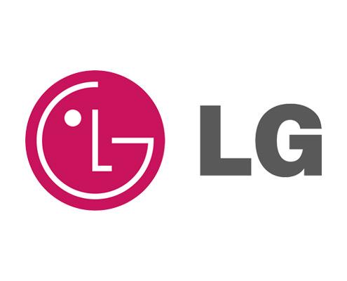 LOGO-LG