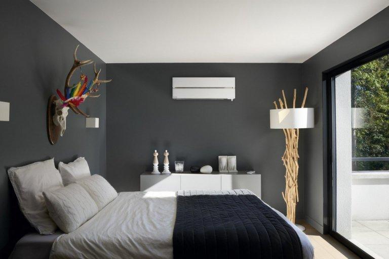 climatisation-reversible-roanne-chauffage-economique-pas-cher-roanne-42-loire