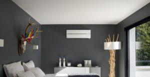 climatisation-reversible-roanne-clime-pompe-a-chaleur-pac-air-air-loire-42-chauffage-economique-ecologique-aides