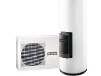 clime-pompe-a-chaleur-roanne-loire-42-atelier-eco-energies-renouvelables-ecologique-chauffage