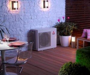 Climatisation-Reversible-Roanne