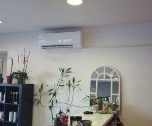 chauffage-economique-roanne-clime-climatisation-reversible-pompe-a-chaleur