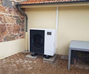 climatisation-reversible-roanne-loire-42-chauffage-pompe-chaleur-energie-renouvelable